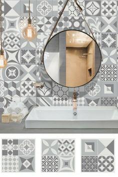 Pinterest Credence Cuisine Nouveau Stock J Ai Testé Le Carrelage Mural Adhésif Smart Tiles