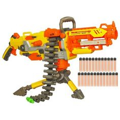 Pistolet Slugterra King Jouet Impressionnant Image Nerf Google Search Nerf Bb and Paintballing
