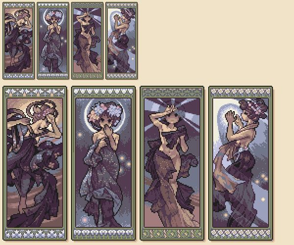 Pixel Art A Manger Beau Photographie Les 37 Meilleures Images Du Tableau Pixel Art Characters and