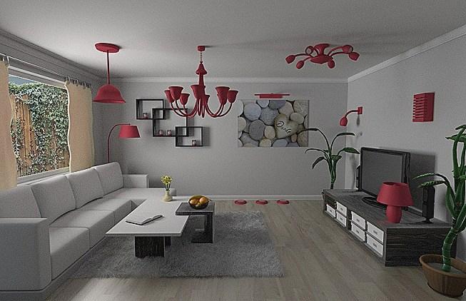 Pixel Art A Manger Élégant Image Idee Deco Salle A Manger Moderne En Raison De Intéressant De Maison