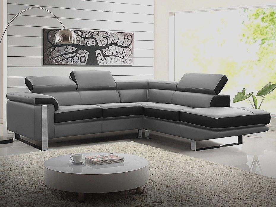 Pixel Art A Manger Élégant Stock Fauteuil De Relaxation Conforama Luxe Chaise Conforama Chaises