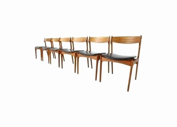 Pixel Art A Manger Luxe Stock Chaise Pliante Design Meilleur Chaise Salle A Manger Blanc Table