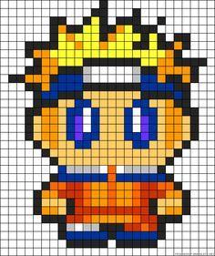 Pixel Art A Manger Meilleur De Images Kawaii Pixel Art with Grid Google Search