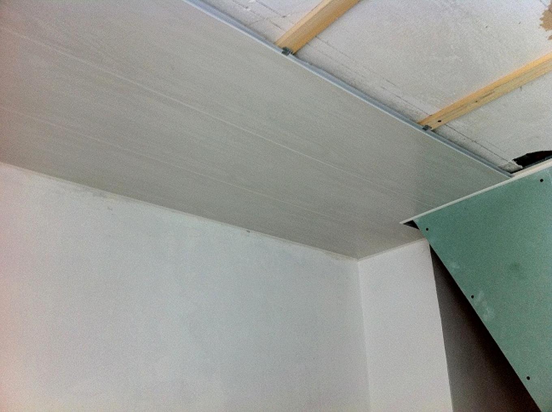 plafond pvc leroy merlin frais image lambris plafond salle. Black Bedroom Furniture Sets. Home Design Ideas