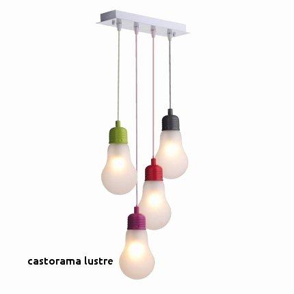 Plafonnier Cuisine Castorama Beau Stock Castorama Lustre Castorama Plafonnier Design Inspirant Https I