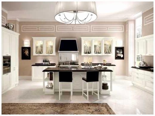 Plafonnier Cuisine Castorama Frais Galerie Plafonnier Led Cuisine Beau Plafonnier Led Salon Frais Https I