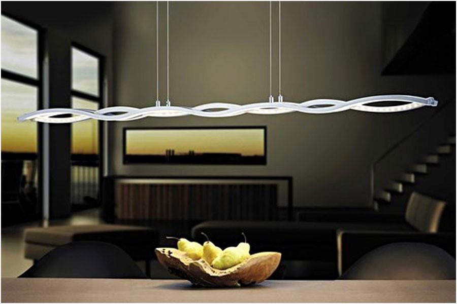 Plafonnier Cuisine Castorama Luxe Image Luminaire Plafonnier Cuisine Conception Impressionnante Burttram