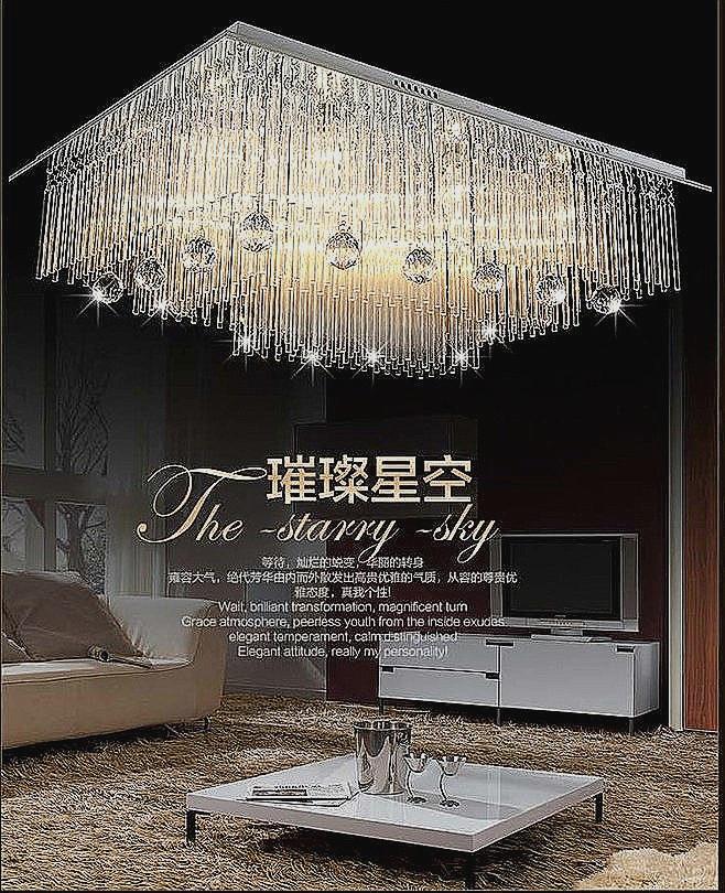 Plafonnier Cuisine Castorama Nouveau Images Interieur D Une Maison Impressionnant Lampe Cuisine Nouveau