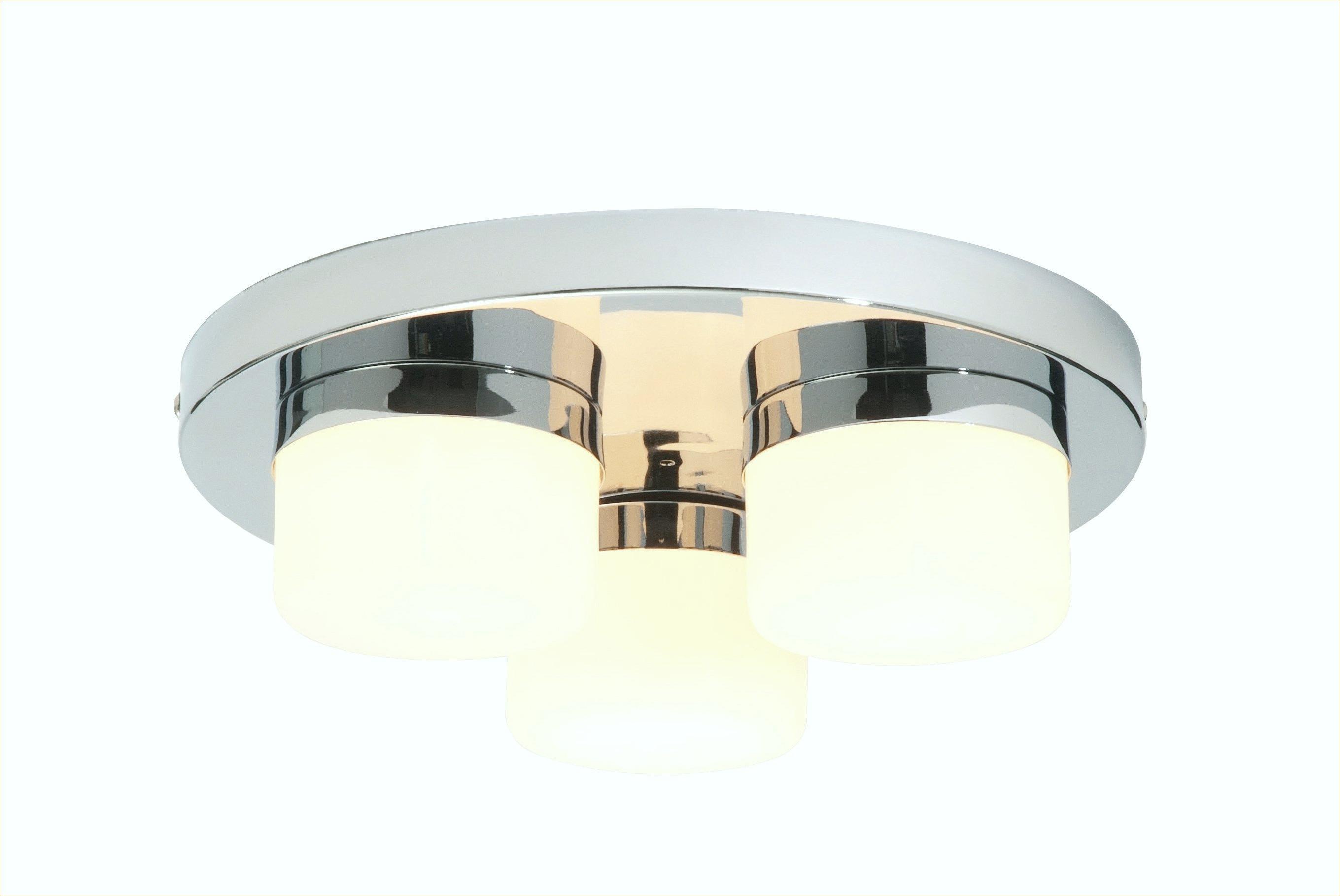 Plafonnier Salle De Bain Ikea Frais Galerie Lustre Rectangulaire Inspirant Ikea Plafonnier Frais Plafonnier