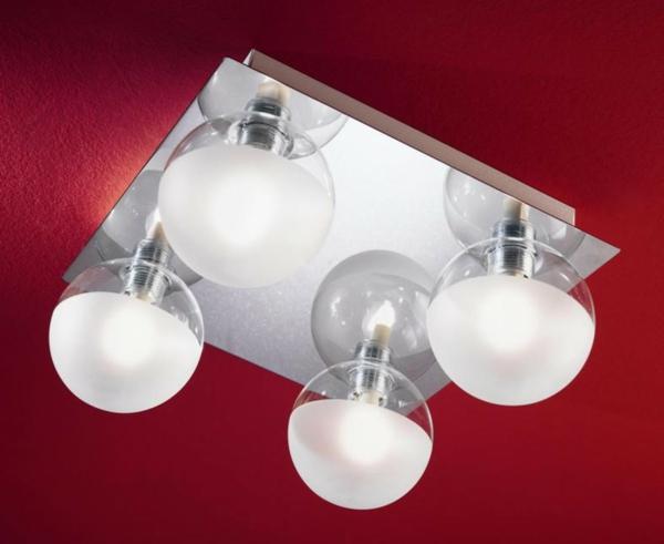 Plafonnier Salle De Bain Ikea Frais Stock Lampe Verre Ikea Finest Console Verre Console Verre with Lampe