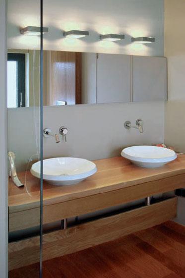 Plafonnier Salle De Bain Ikea Impressionnant Photos Luminaires Salle De Bain Ikea Maison Design Sibfa