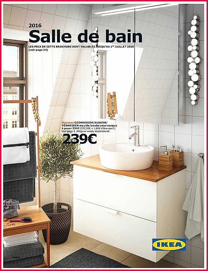 Plafonnier Salle De Bain Ikea Luxe Photos Les 46 Unique Plafonnier Salle De Bain Ikea