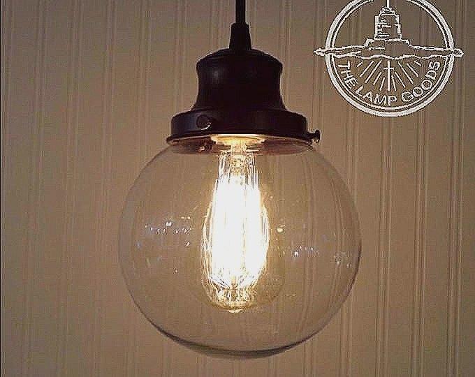 Plafonnier Salle De Bain Ikea Nouveau Photographie Lustre Pour Salle De Bain Frais Ciment Retro Suspensions Luminaire