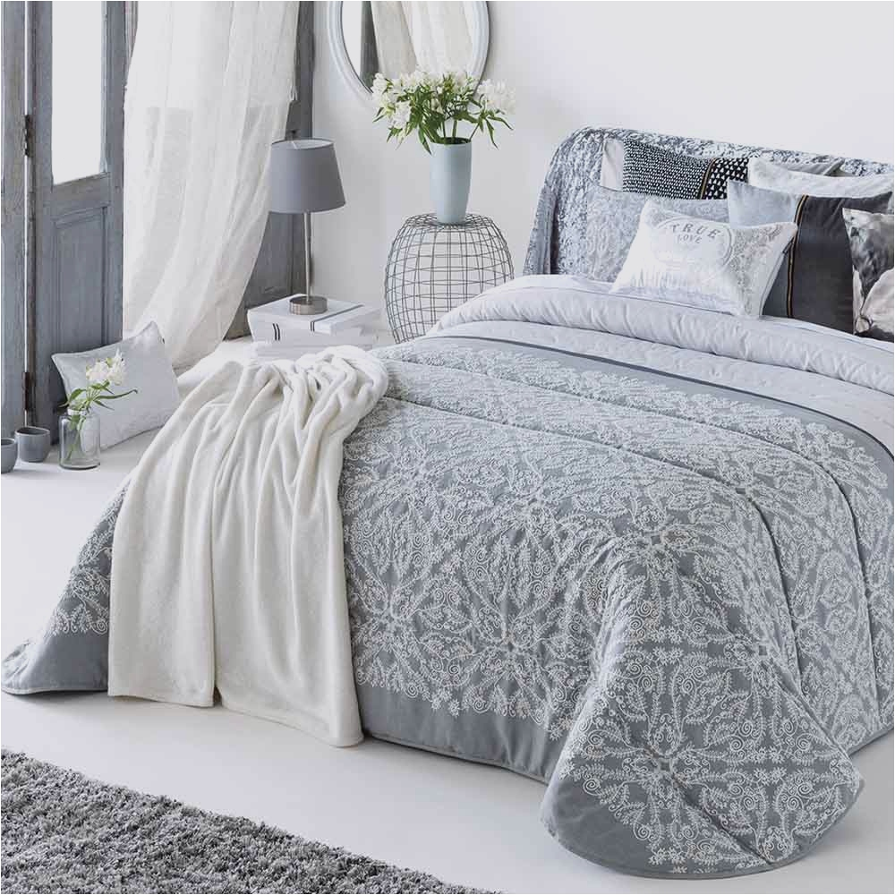 Plaid Blanc Ikea Beau Collection Jete De Canape Ikea Plaid Marron Pour Canapé Lovely 16 Nouveau Des S