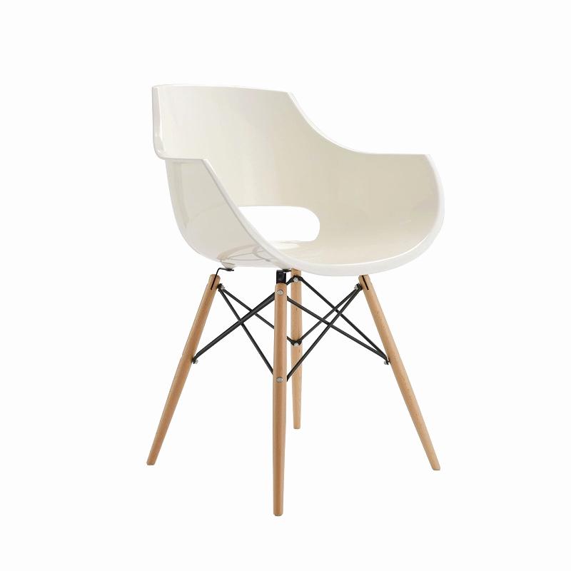 Plaid Blanc Ikea Beau Galerie Design D Intérieur