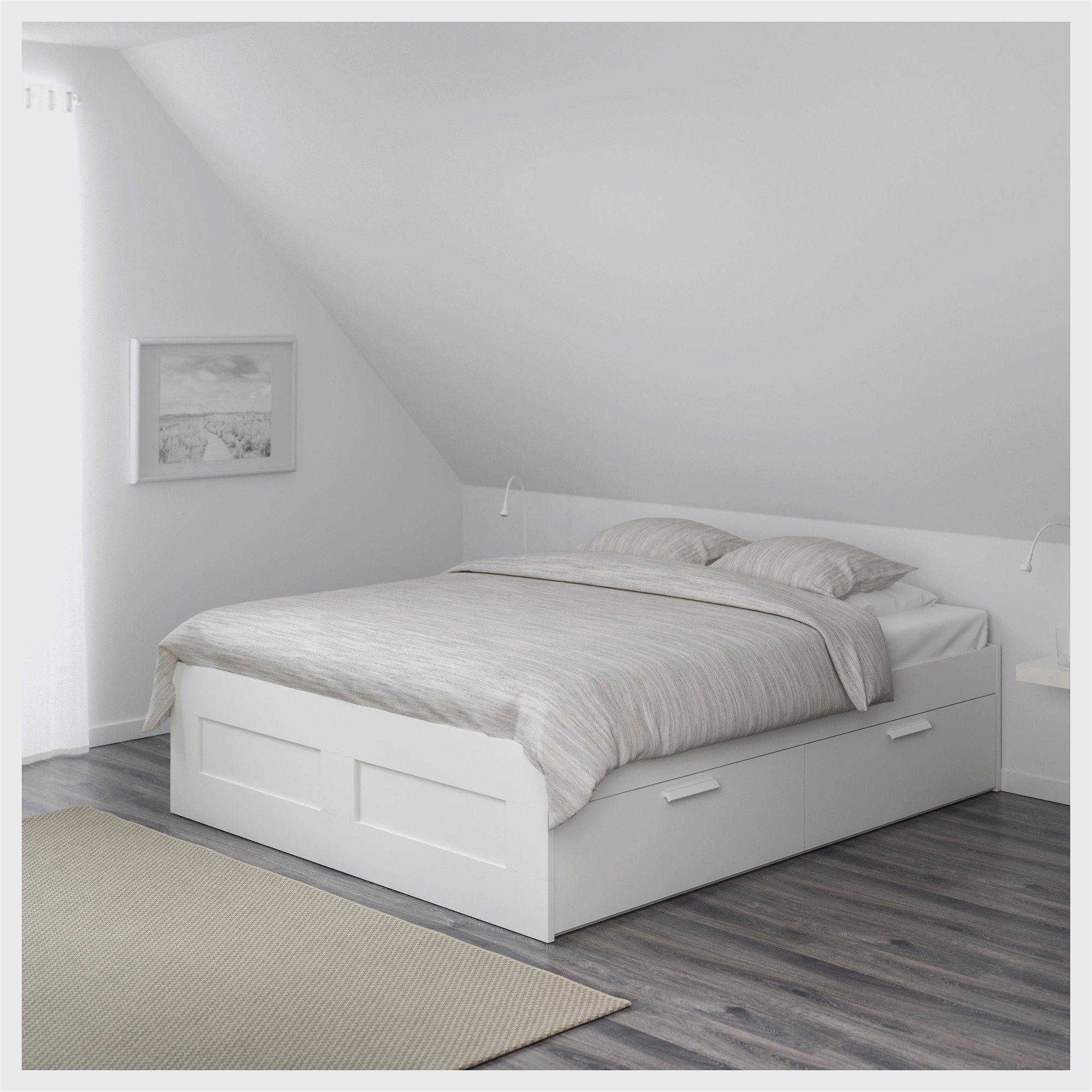 Plaid Blanc Ikea Beau Images Lit Gigogne 80 190 Archives Décoration De Maison