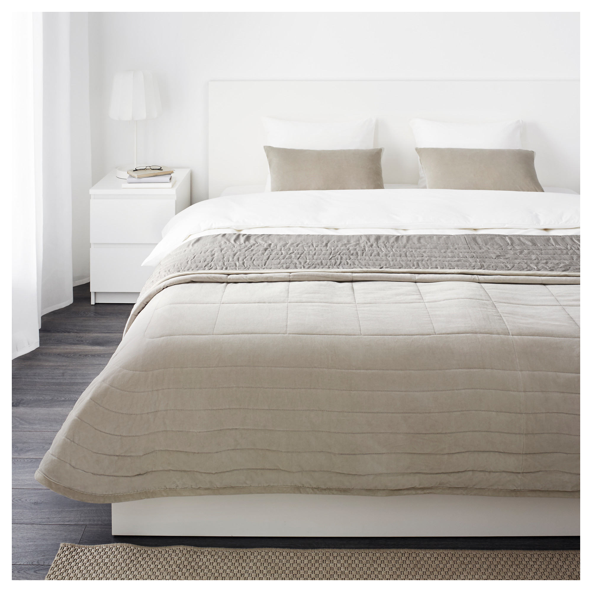 Plaid Blanc Ikea Beau Photos Jete De Canape Ikea Plaid Marron Pour Canapé Lovely 16 Nouveau Des S
