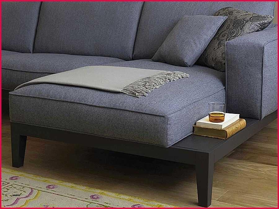 Plaid Blanc Ikea Élégant Galerie Jete De Fauteuil élégant Jeté De Canapé Ou Fauteuil Coton Au Crochet