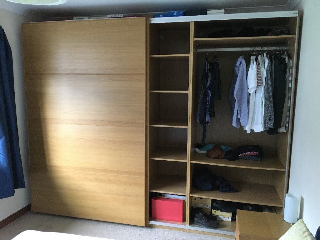 Plaid Blanc Ikea Frais Collection Y Wardrobe Unit Care Instructionsi 0d Units Ikea Canada with