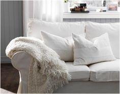 Plaid Blanc Ikea Impressionnant Image Les 103 Meilleures Images Du Tableau Tekstille Yenilenin Sur