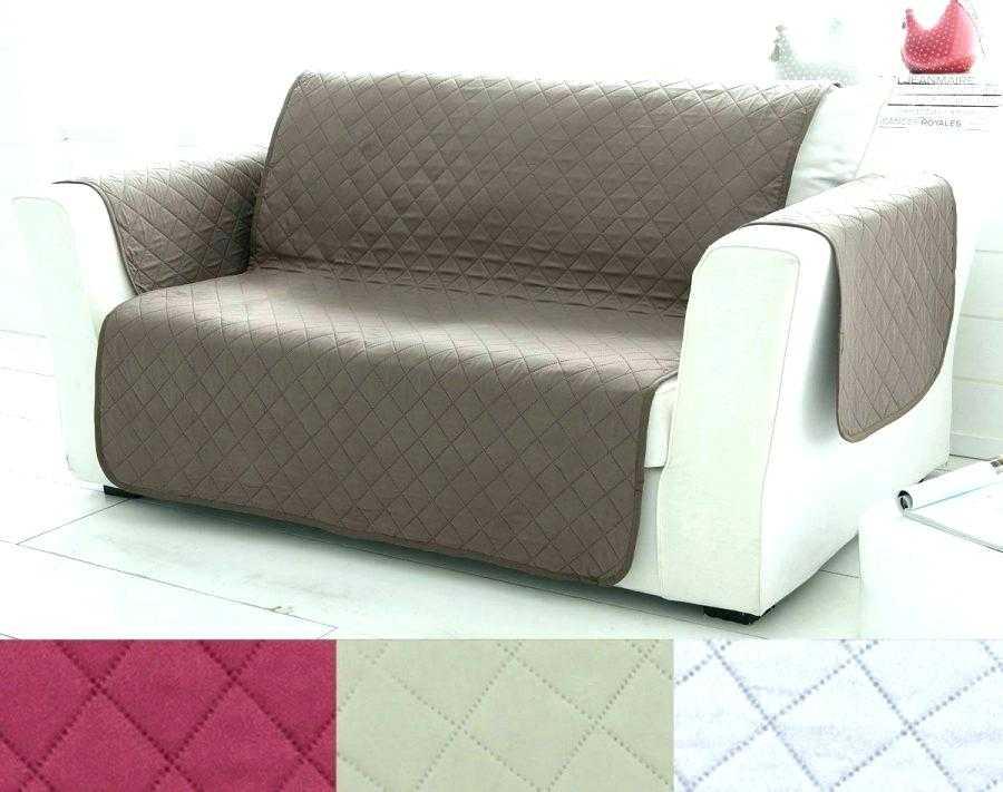 Plaid Blanc Ikea Inspirant Photos Joli Coussin Canape Ikea Design – thequaker Délicat De Canapé Lit