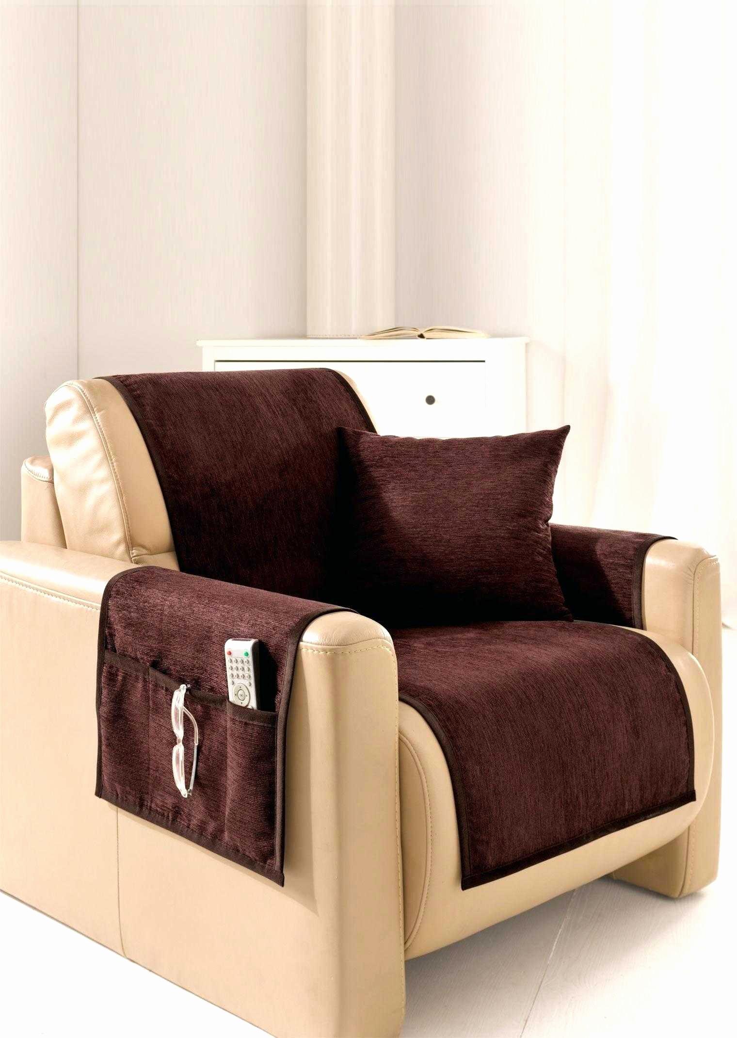 Plaid blanc ikea beau photographie jete de fauteuil l gant jet de canap ou fauteuil coton au - Jete de canape ikea ...
