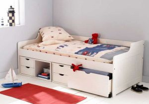 Plaid Blanc Ikea Luxe Photos Lit Réalisé Avec Des éléments De Cuisine Metod D Ikea Garder L Idée