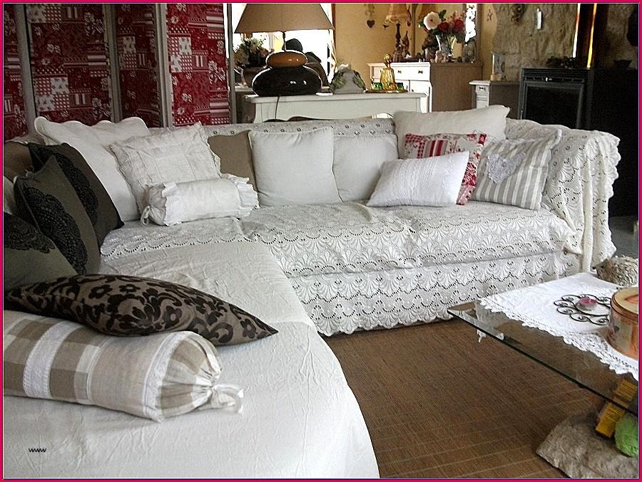 Plaid Blanc Ikea Unique Images Plaid Marron Pour Canapé Lovely 16 Nouveau Des S Ikea De Plaid
