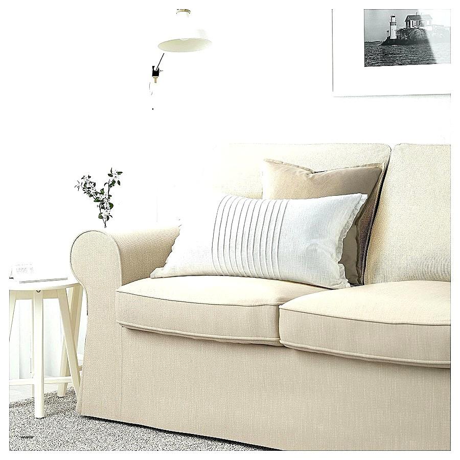 plaid noir ikea luxe stock jete de canape pas cher. Black Bedroom Furniture Sets. Home Design Ideas