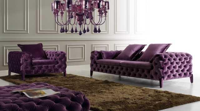 Plaid Pour Canapé Cuir Impressionnant Photographie 25 Délicat Canapé Violet – Mixedindifferentshades