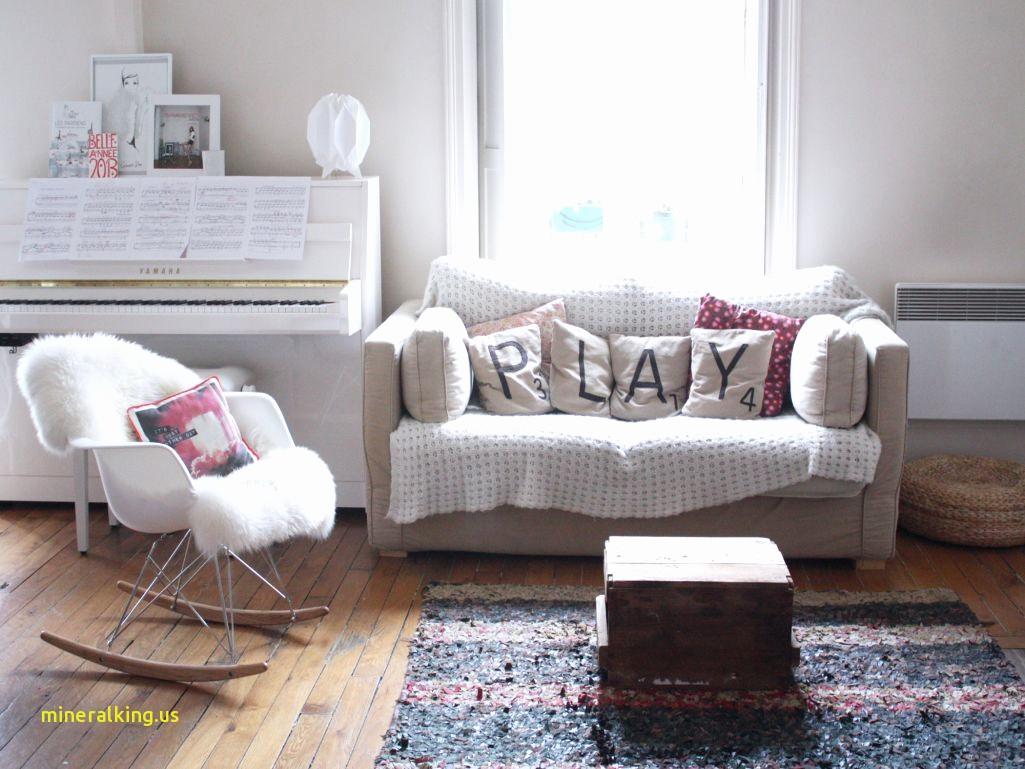 Plaid Pour Canapé Cuir Nouveau Galerie Ikea Salon En Cuir