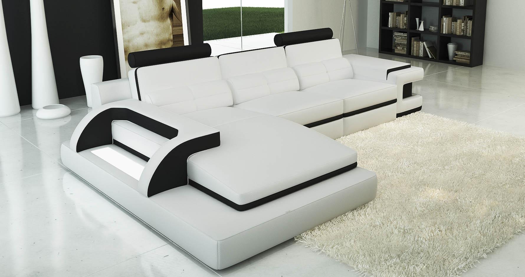 Plaid Pour Canapé Cuir Nouveau Photographie Canapé Convertible Blanc Simili Cuir Chamberlinphotos