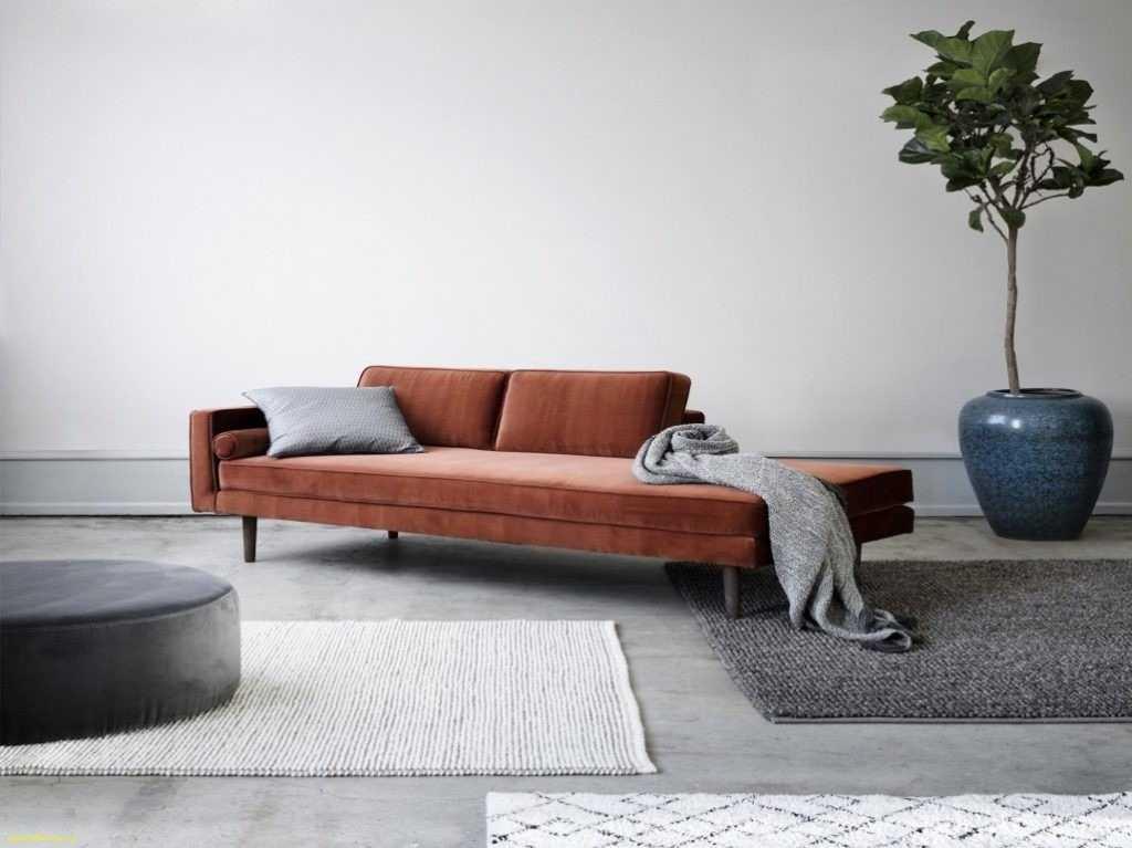 Plaid Pour Canapé Cuir Unique Photos 20 Impressionnant Canapé Simple Conception Canapé Parfaite