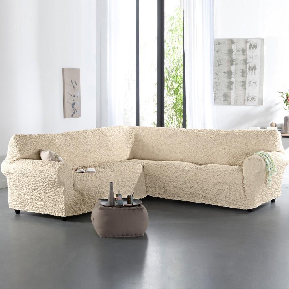 Plaid Pour Canape D Angle Beau Collection Recouvrir Canape D Angle Maison Design Wiblia