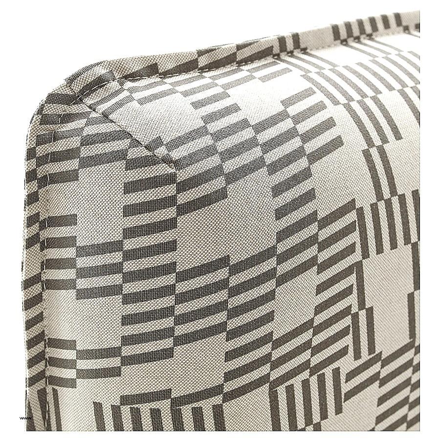 Plaid Pour Canape D Angle Beau Image Plaid Marron Pour Canapé Lovely 16 Nouveau Des S Ikea De Plaid