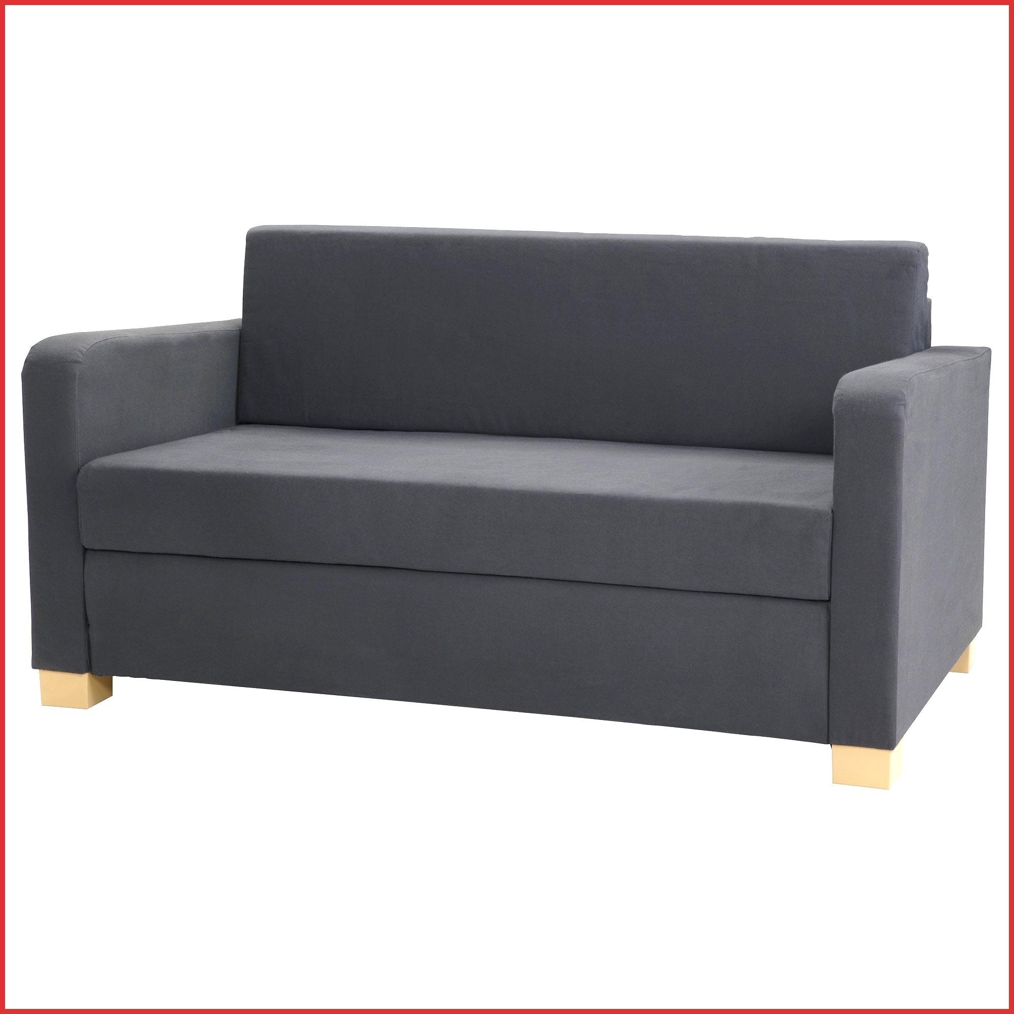 Plaid Pour Canape D Angle Élégant Photographie Housse Bz Luxe Jete De Canape Ikea Plaid Pas Cher Affordable Housse
