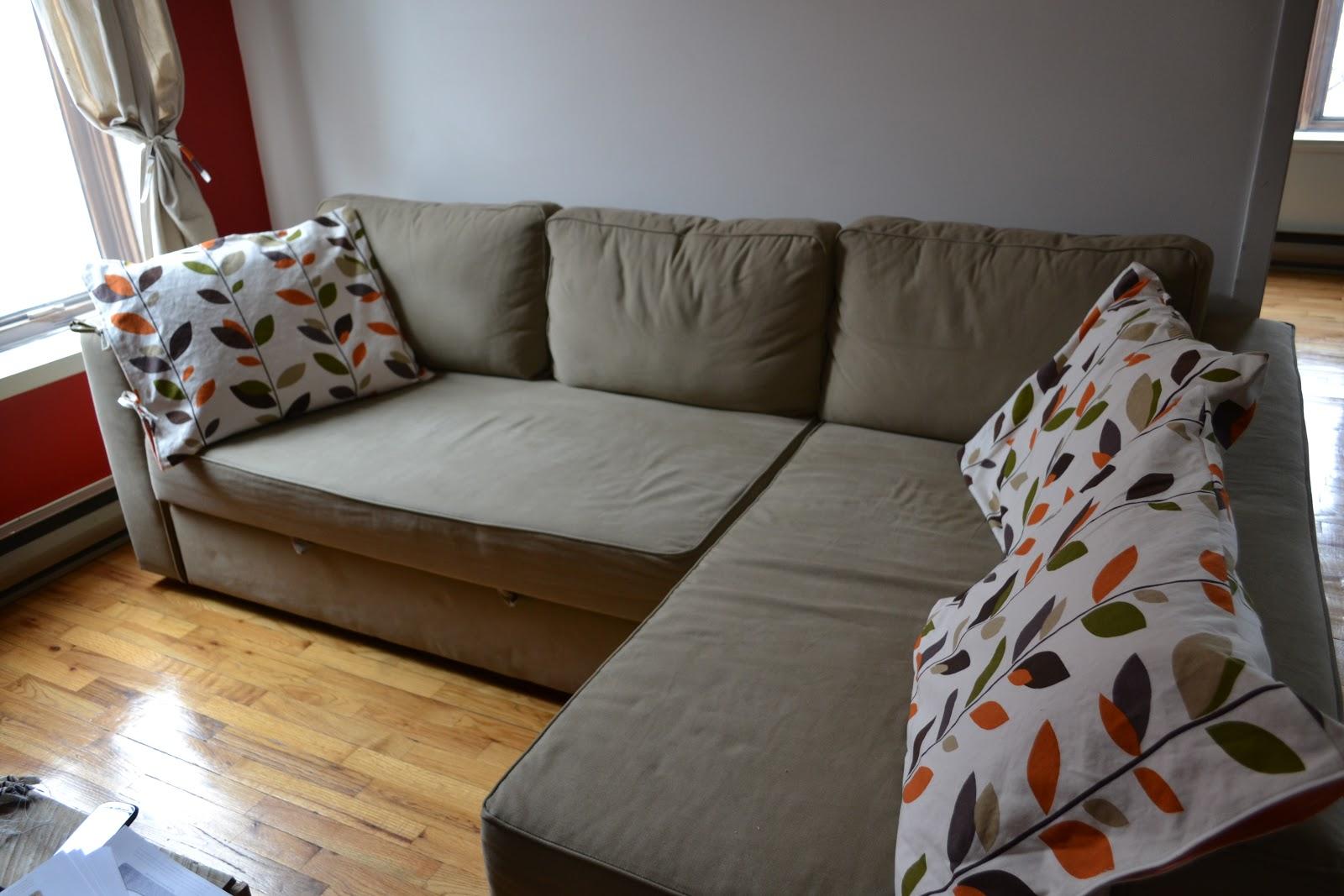 Plaid Pour Canape D Angle Frais Photographie Chambre Fabriquer Housse Canapé D Angle Patron Couture Housse