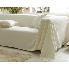 Plaid Pour Canape D Angle Frais Photos Couverture Pour Canape D Angle Maison Design Hosnya