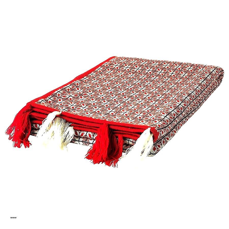 Plaid Pour Canape D Angle Impressionnant Stock Plaid Rouge Pour Canapé Best Best Canapé 3 Place De Plaid Canape