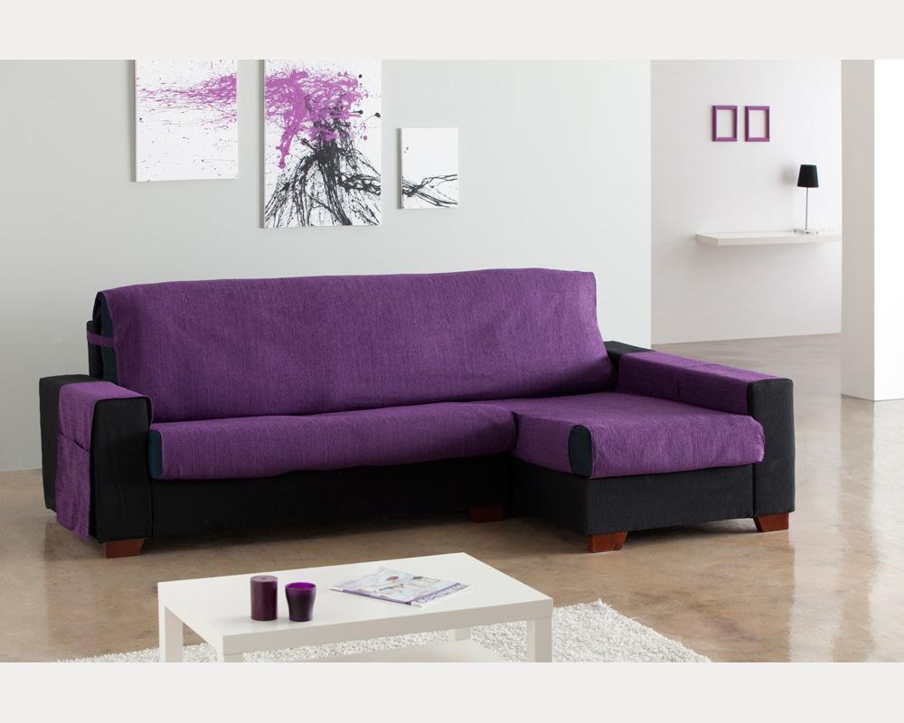 Plaid Pour Canape D Angle Inspirant Images Housse De Canapé – Qualité Et Design Houssecanape