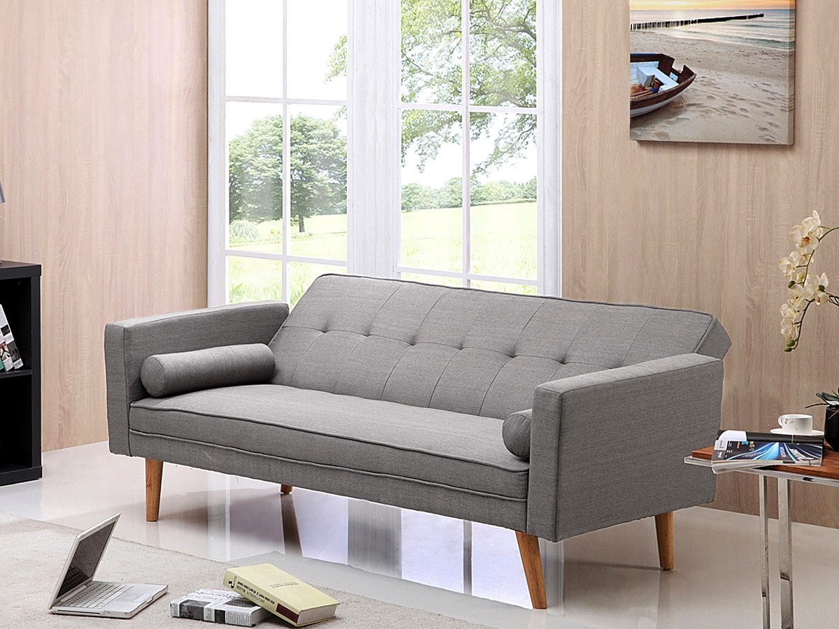 Plaid Pour Canape D Angle Inspirant Images Splendide Plaid Pour Canapé 3 Places Liée  Plaid Pour De Recouvrir