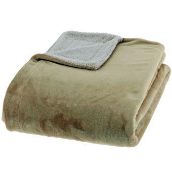 Plaid Pour Canape D Angle Inspirant Photos Plaid Jeté De Canapé Achat Rideaux Et Déco Textile