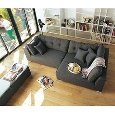Plaid Pour Canape D Angle Inspirant Stock 41 Images De Canapé D Angle Gris Qui Vous Inspire Voyez Nos