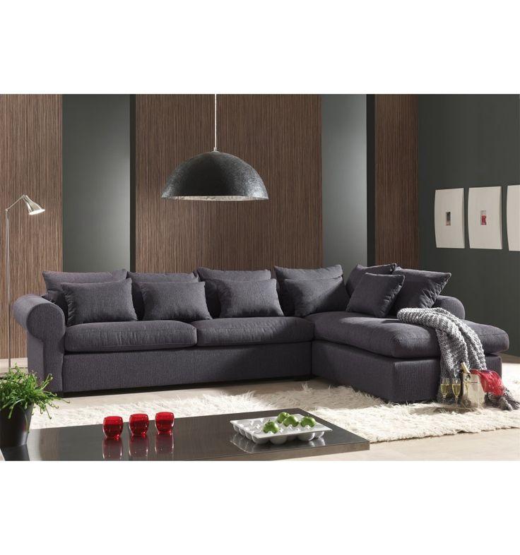 Plaid Pour Canape D Angle Luxe Images Les 12 Meilleures Images Du Tableau Canapé Sur Pinterest