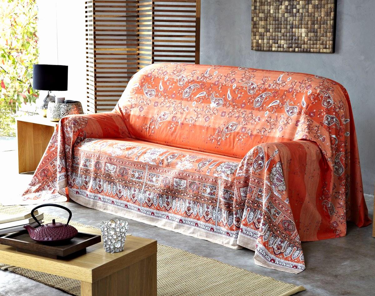 Plaid Pour Canape D Angle Luxe Images Plaid Pour Canapé 3 Places Centralillaw