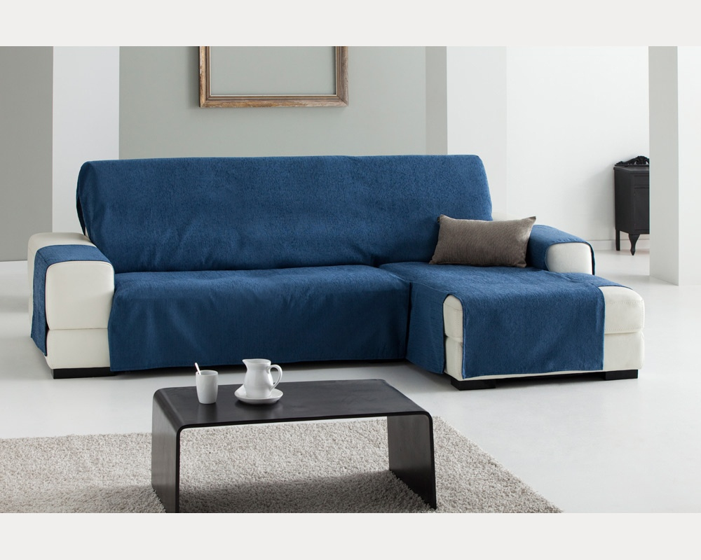 Plaid Pour Canape D Angle Luxe Photographie Housse De Canapé – Qualité Et Design Houssecanape