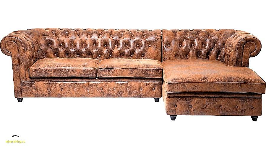 Plaid Pour Canape D Angle Meilleur De Collection Plaid Marron Pour Canapé Lovely 16 Nouveau Des S Ikea De Plaid