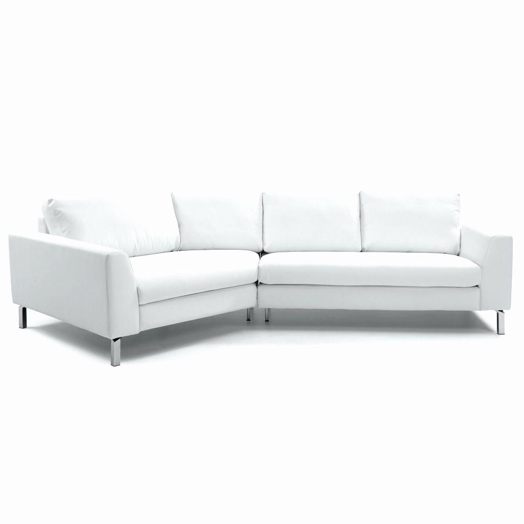 plaid pour canape d angle meilleur de collection plaid marron pour canap lovely 16 nouveau des. Black Bedroom Furniture Sets. Home Design Ideas