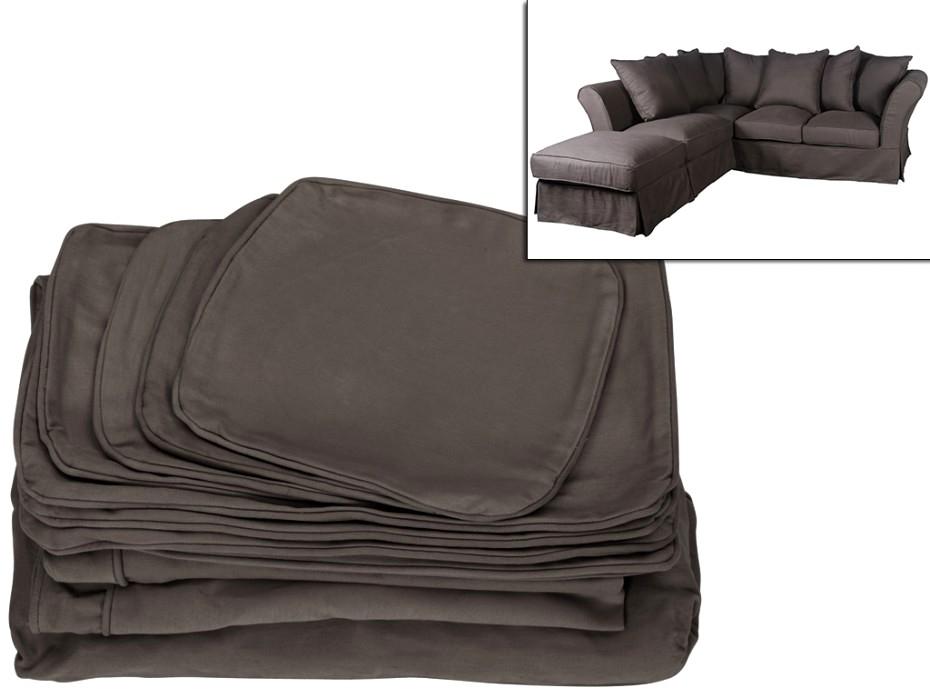 Plaid Pour Canape D Angle Unique Image Amende Couverture Pour Canapé Liée  Canape Plaids Pour De