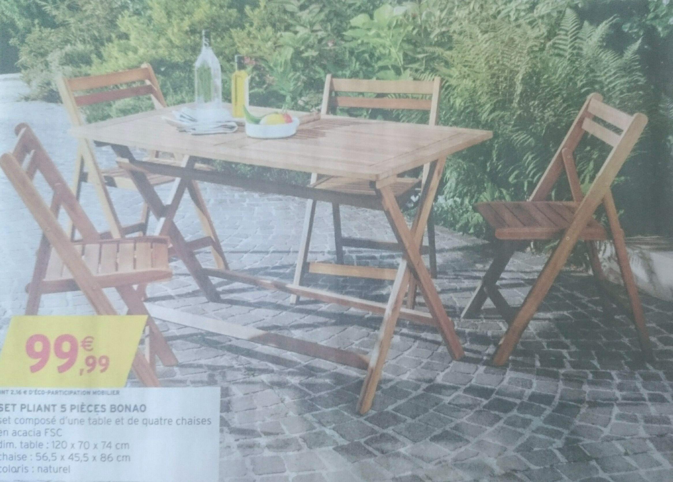 Plan Banc Palette Élégant Images Plan Salon De Jardin En Bois Salon De Jardin Palette Bois Beau